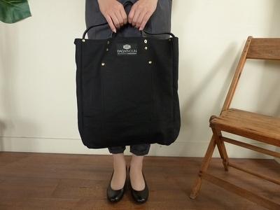 bag90020192-1.jpg