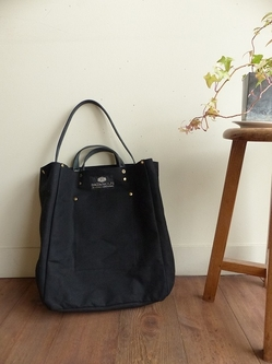 bag90020192-2.jpg