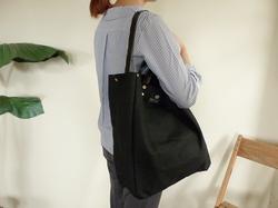 bag90020192-3.jpg