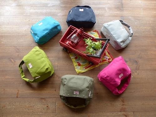 bag90020671-1.jpg