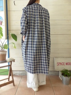 shirtsdress182-24.jpg