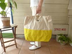 bag90020800-1.jpg