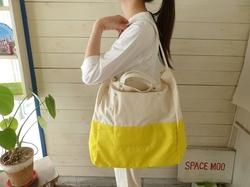 bag90020800-11.jpg