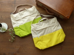 bag90020800-6.jpg