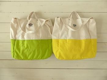 bag90020800-7.jpg