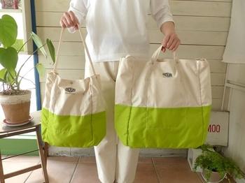 bag90020801-2.jpg