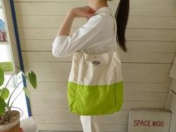 bag90020801-6.jpg