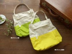 bag90020801-7.jpg