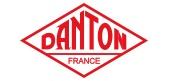 brand_img_danton_1.jpg
