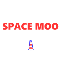 SPACE MOO.png