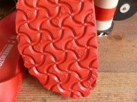 商品「BIRKENSTOCK(ビルケンシュトック) とっても軽い1本ベルトサンダル MADRID EVA」の商品画像