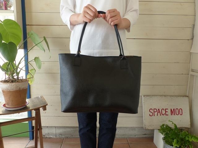 商品「St Bag ソフトマキシムトートBAG」の商品画像