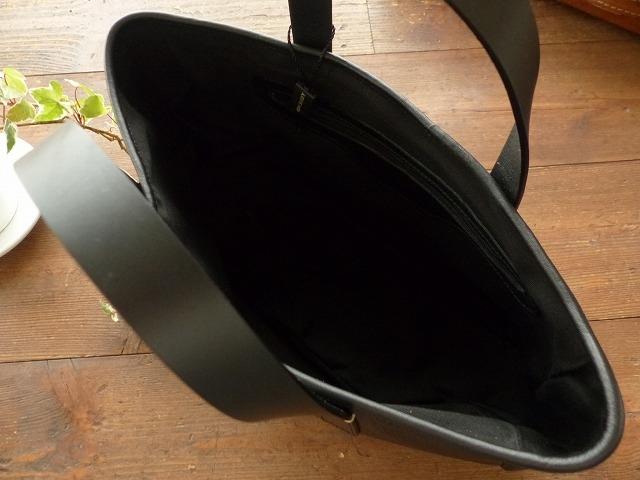 商品「CIVA(チーバ) 舟型トートBAG」の商品画像