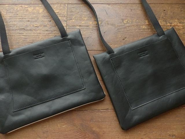 商品「French Bull(フレンチブル) ポストバッグ」の商品画像