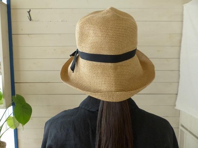 商品「OD TRAVEL SUN HAT」の商品画像