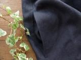 商品「STAMP AND DIARY(スタンプアンドダイアリー) リネンスキッパーワンピース」の商品画像