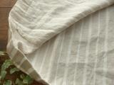商品「NATURAL LAUNDRY(ナチュラルランドリー) リネンツィルコクーンワンピース」の商品画像