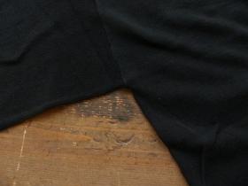 商品「Siro ハイツイストVネックワイドカーディガン」の商品画像