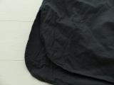 商品「Veritecoeur(ヴェリテクール) シャツワンピ」の商品画像