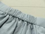 商品「dolly-sean(ドリーシーン) タックギャザースカート」の商品画像