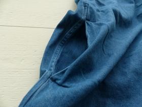 商品「KAPITAL(キャピタル) 8ozデニムフィッシャーマンズローブ」の商品画像