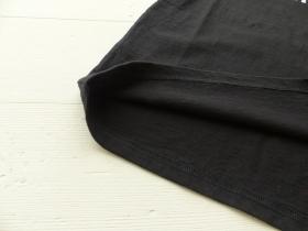 商品「7th GATE(セブンスゲート) カード天竺Amne Tシャツ」の商品画像