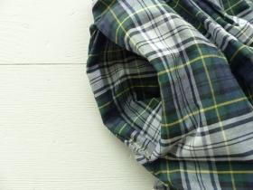 商品「R&D.M(オールドマンズテーラー) S/C GOM PANTS」の商品画像