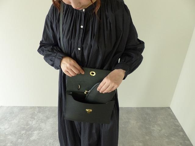 商品「St Bag クラシックなミニBAG」の商品画像