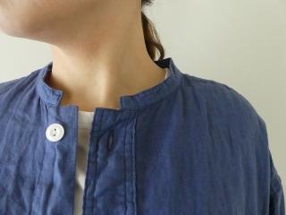 リネンスタンドワークシャツの商品画像17