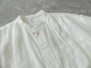 リネンスタンドワークシャツの商品画像24