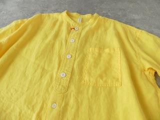 リネンスタンドワークシャツの商品画像27