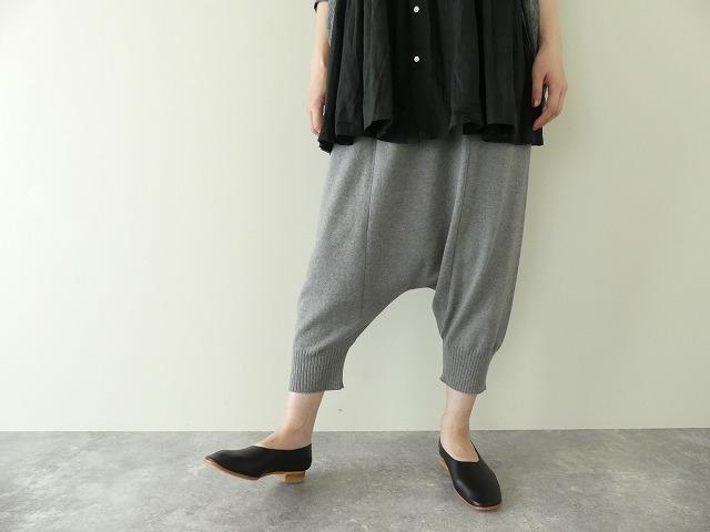 sarrouel pants サルエルパンツ