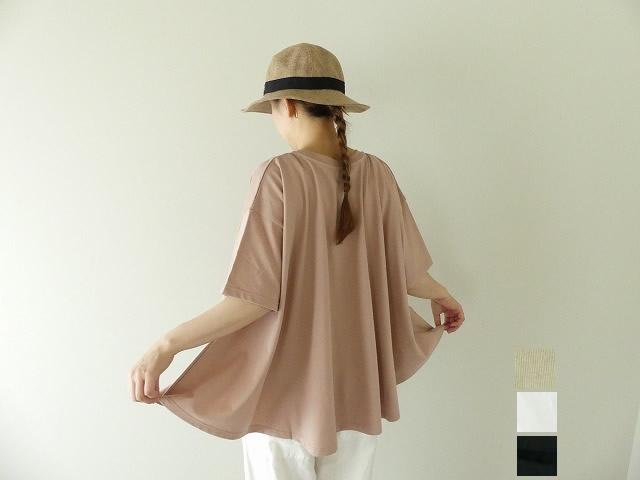 ヴィンテージ天竺 リドーTシャツの商品画像1