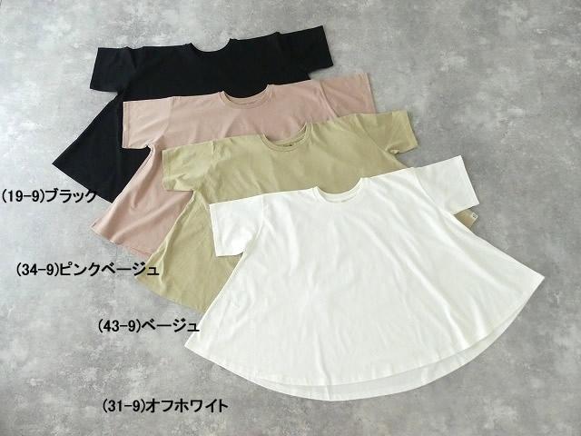 ヴィンテージ天竺 リドーTシャツの商品画像10