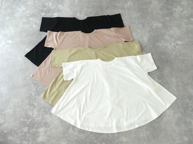 ヴィンテージ天竺 リドーTシャツの商品画像11