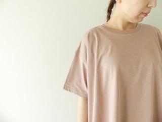 ヴィンテージ天竺 リドーTシャツの商品画像14