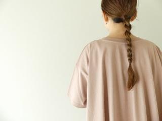 ヴィンテージ天竺 リドーTシャツの商品画像15