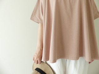 ヴィンテージ天竺 リドーTシャツの商品画像17