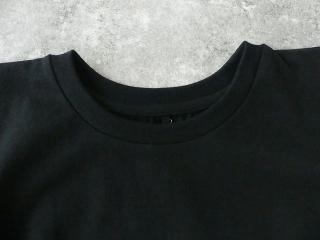 ヴィンテージ天竺 リドーTシャツの商品画像19