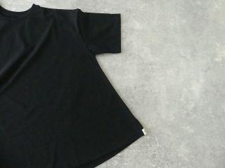 ヴィンテージ天竺 リドーTシャツの商品画像20