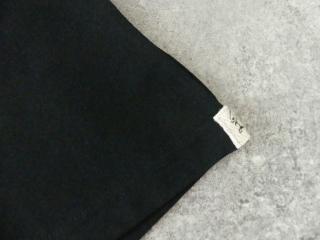 ヴィンテージ天竺 リドーTシャツの商品画像21