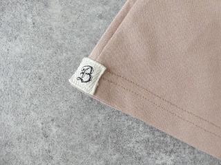 ヴィンテージ天竺 リドーTシャツの商品画像23