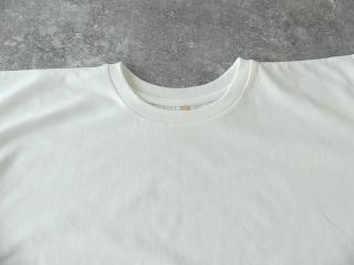 ヴィンテージ天竺 リドーTシャツの商品画像24