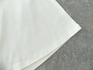 ヴィンテージ天竺 リドーTシャツの商品画像26