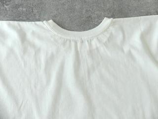 ヴィンテージ天竺 リドーTシャツの商品画像27