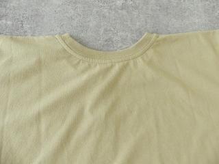 ヴィンテージ天竺 リドーTシャツの商品画像29