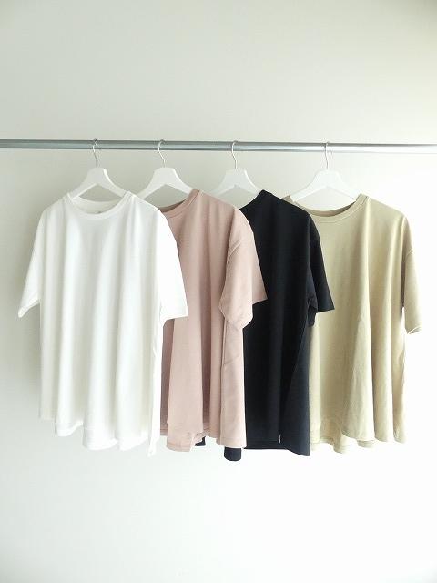 ヴィンテージ天竺 リドーTシャツの商品画像3