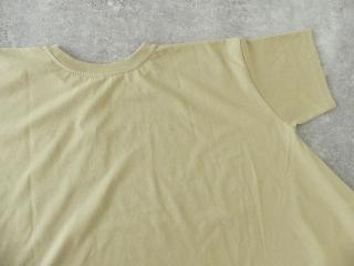 ヴィンテージ天竺 リドーTシャツの商品画像30