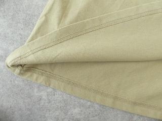 ヴィンテージ天竺 リドーTシャツの商品画像31
