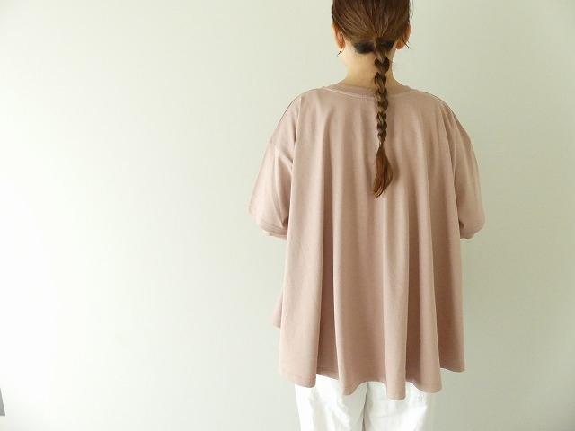 ヴィンテージ天竺 リドーTシャツの商品画像5